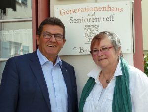 Generationenhaus-Blog
